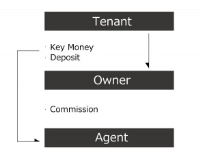 THE SYSTEM OF LEASING